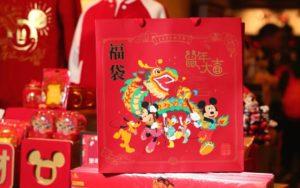 上海ディズニー グッズ 2020